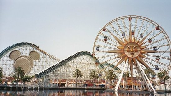 'Orange County' from the web at 'https://media-cdn.tripadvisor.com/media/photo-s/01/3e/11/77/anaheim.jpg'