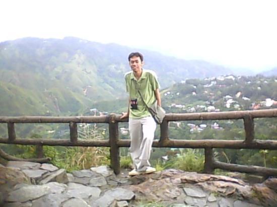 Baguio ภาพถ่าย