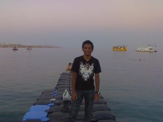 Na'ama Bay ภาพถ่าย