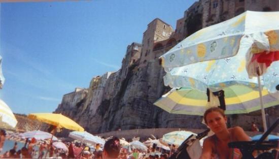 โตรเปีย, อิตาลี: Tropea 2004