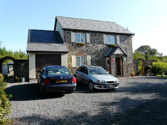 Rhyd-y-Groes Bed and Breakfast 사진