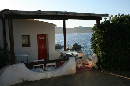 Villaggio Camping Acapulco