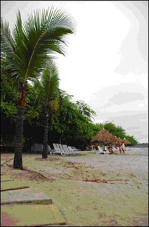 Royal Decameron Golf, Beach Resort & Villas: Beach