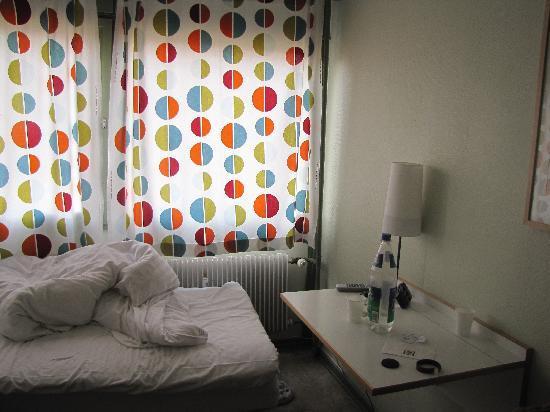 Hotel CopenHagen: Photo 3