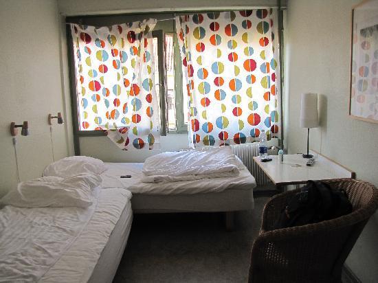 Hotel CopenHagen: Photo 4