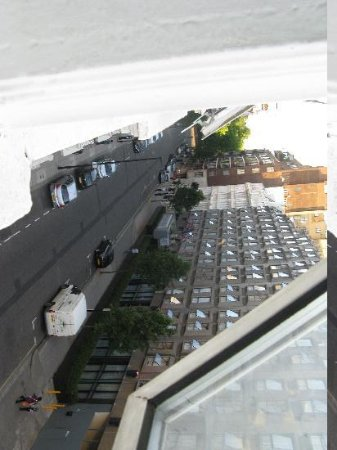 Double room picture of queens park hotel london for 48 queensborough terrace bayswater westminster london w2 3sj