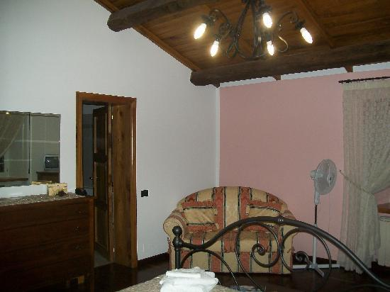 Country House Villacasabianca1573 사진