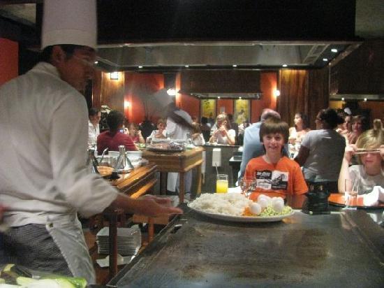 Japones Baños Del Carmen:Nuevo! Encuentra y reserva el hotel ideal en TripAdvisor y consigue