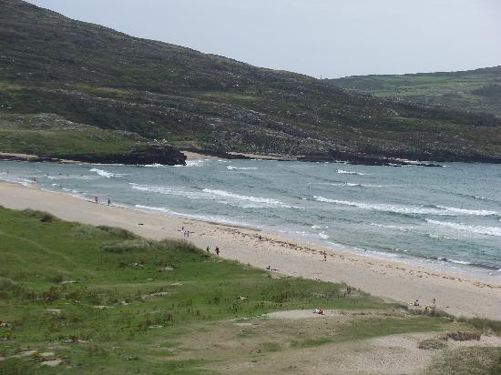 Barleycove beach hotel ireland goleen county cork - Cheap hotels in ireland with swimming pool ...
