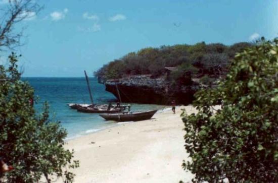 Quilalea ภาพถ่าย