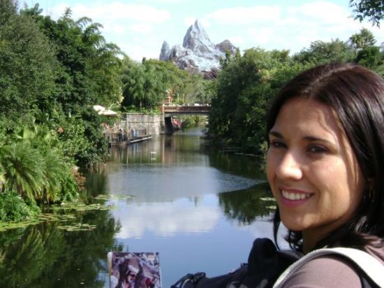 Walt Disney World Resort ภาพถ่าย