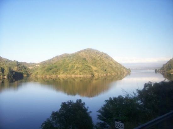 Bialet Masse, อาร์เจนตินา: Lago San Roque, Villa Carlos Paz