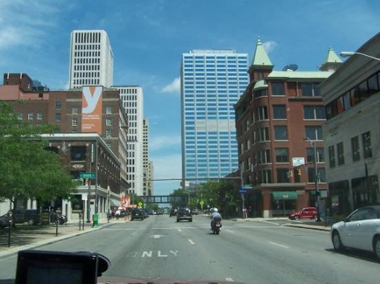 โคลัมบัส, โอไฮโอ: Columbus,OH