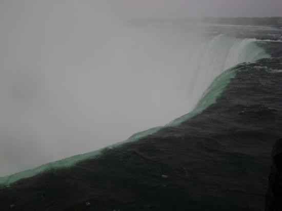 Niagara Falls-billede