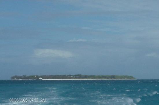 เกาะเฮรอน ภาพถ่าย