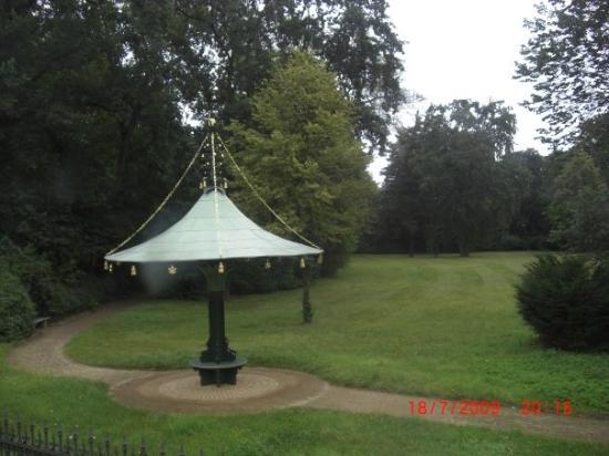 Foto de Neuer Garten