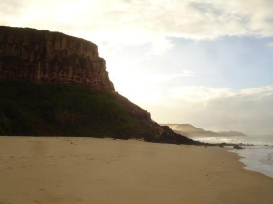 Praia da Pipa ภาพถ่าย