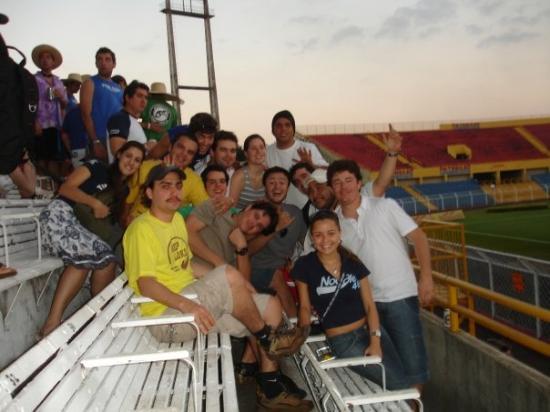 Araraquara Foto