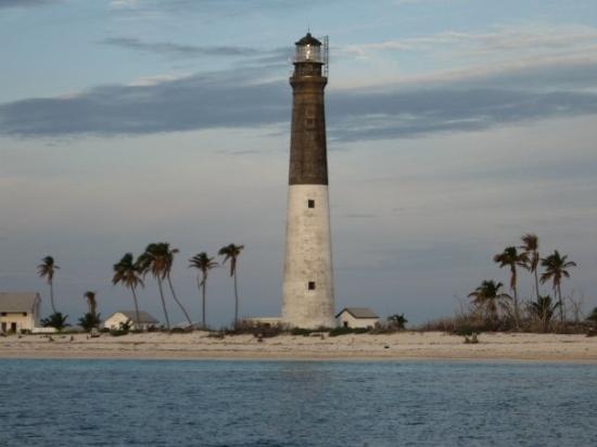 Dry Tortugas National Park ภาพถ่าย