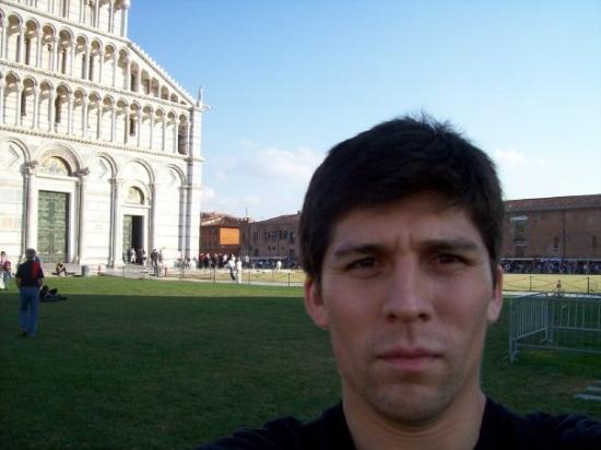 Piazza dei Miracoli ภาพถ่าย