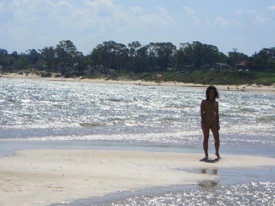 Atlantida, อุรุกวัย: UN PARAÍSO