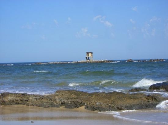 Atlantida, อุรุกวัย: VISTAS PRECIOSAS