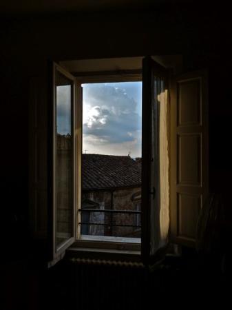 Montepulciano ภาพถ่าย