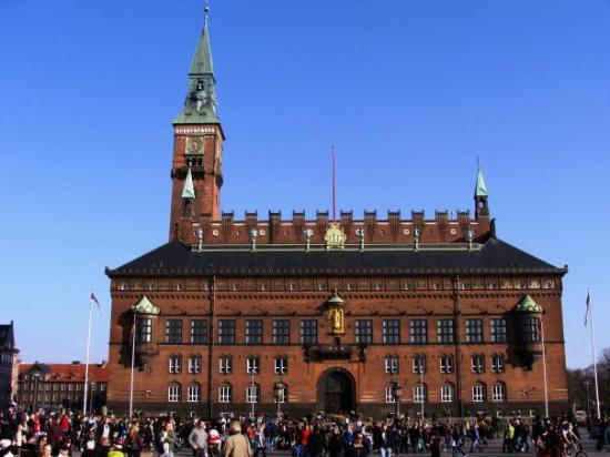 RestaurantsNear g d Christiansborg Palace Copenhagen Zealand.