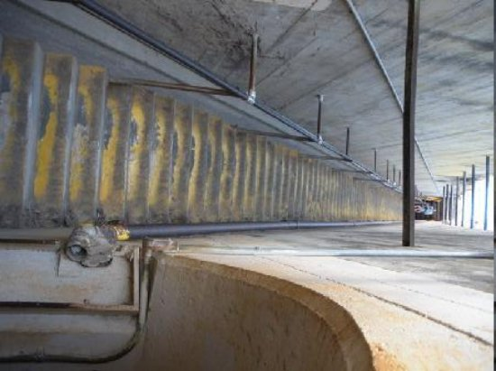 ไดมอนด์เฮด: Last Staircase Diamond Head