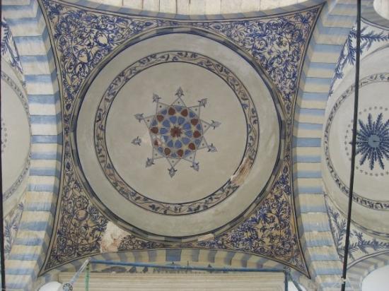 Pristina, โคโซโว: Mbretit Mosque, Prishtina