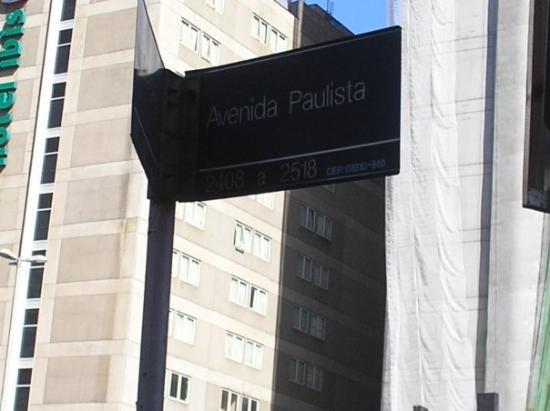 เซาเปาลู: Sâo Paulo