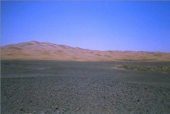 เมอร์ซูกา ภาพถ่าย