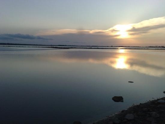 เกาะฟอร์เมนเตรา ภาพถ่าย