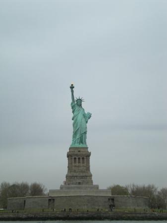 Real New York Tours ภาพถ่าย