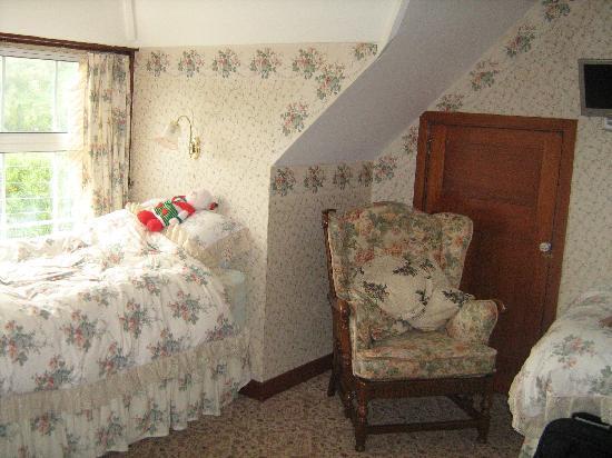 写真Edencoille Bed & Breakfast枚