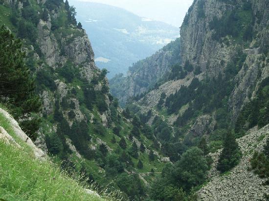 Ribes de Freser Spain  city photos : Ribes de Freser 2016: Best of Ribes de Freser, Spain Tourism ...