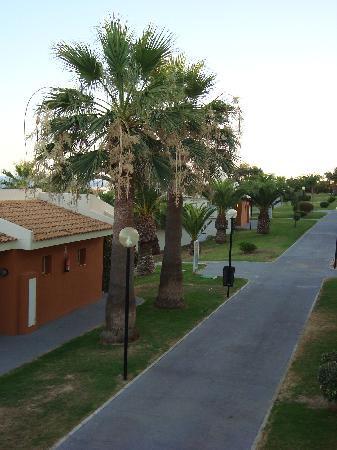 Blau Punta Reina Resort: Hôtel Blau Punta Reina