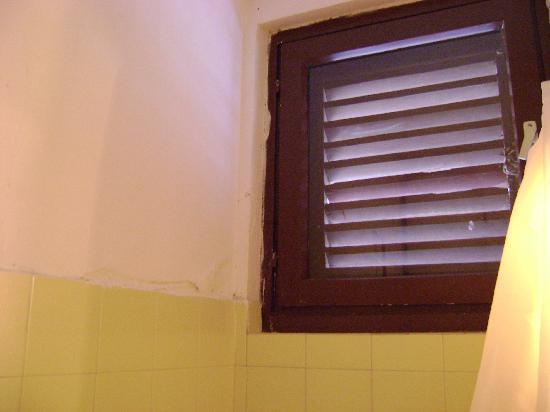 """Apartmani Medena: une """"propreté""""irréprochable !"""