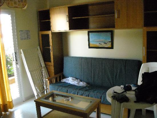 Lobosol Paradise Apartments: foto1