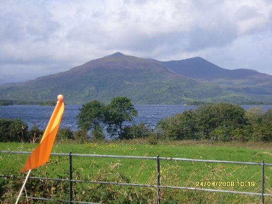 Gleneagle hotel updated 2017 prices reviews killarney - Lake hotel killarney swimming pool ...