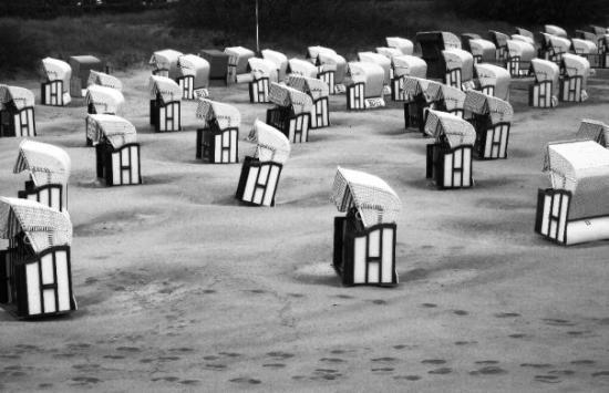 Usedom ภาพถ่าย