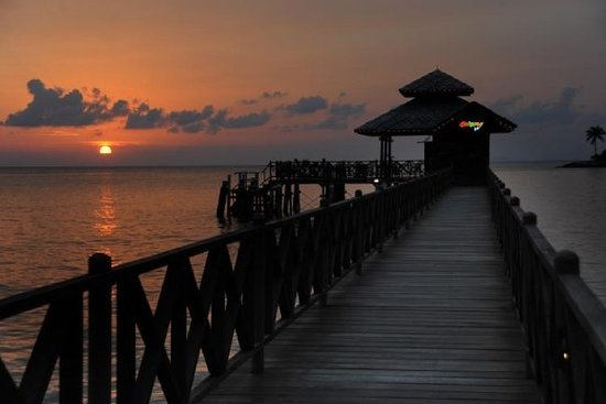 Zdjęcie Bintan Island