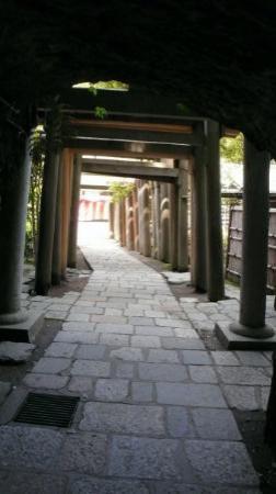 คามากุระ ภาพถ่าย