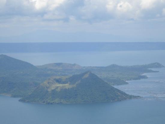 Batangas City ภาพถ่าย