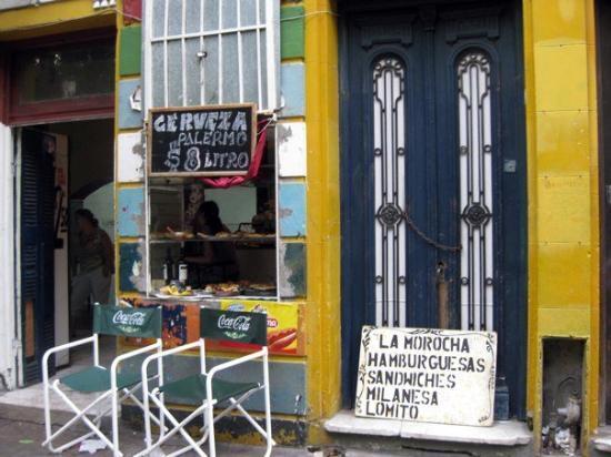 La Boca: IMG_1242