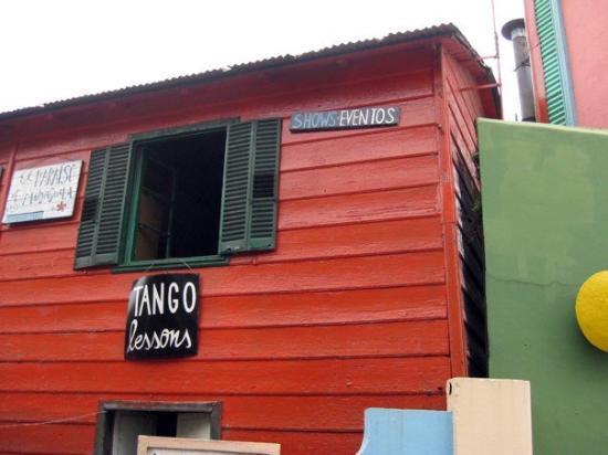 La Boca: IMG_1217