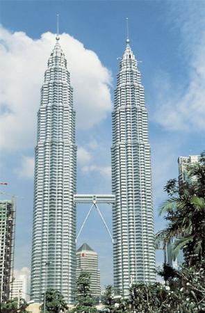 กัวลาลัมเปอร์, มาเลเซีย: Kuala Lumpur (Malaysia)