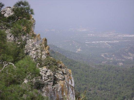 Kyrenia Photo