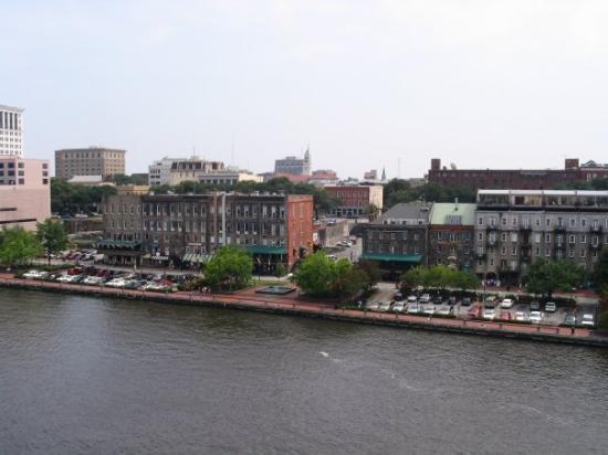 สะวันนา, จอร์เจีย: Savannah (USA)