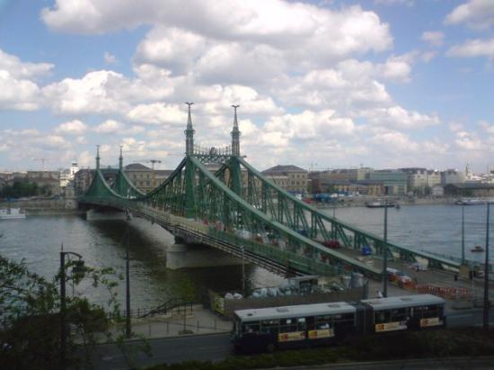 สะพานโซ่: Chettebrügg